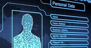 cybersecurity training prilock security awareness protect identity phish cyber attack fraud hacker