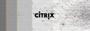 Citrix cybersecurity data awareness security prilock alert breach privacy