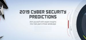 Cybersecurity crowdstrike fireeye ibm security threat report