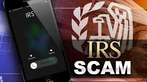 tech support scam alert security awareness phish prevention training education psychology hacker cybersecurity email spam junk hacker robocall