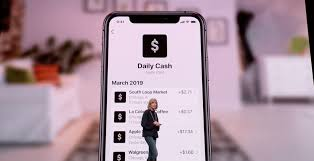 apple card pay cardless payment security privacy cybersecurity iphone  money credit interest pros cons need to know update iphone imac iuser