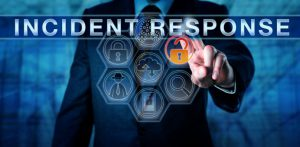 incident report security breach records privacy verifications io