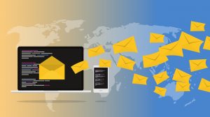 email convert change prilock security training education