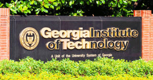 georgia technology tech institute data breach social security numbers identification ID personal information