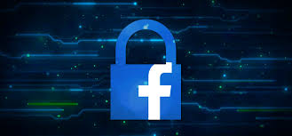 social media 2fa two factor authentication step verification security identity privacy secure password user life  cybersecurity training education facebook fb