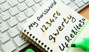 passwords security login protection guard account lastpass credentials cybersecurity dark web security