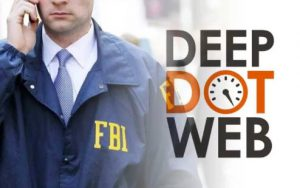 FBI Deepdotweb deep dot web dark web malware hacker market password shut down
