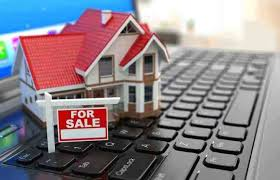 real estate scam home property sale deal buyer business security online shop
