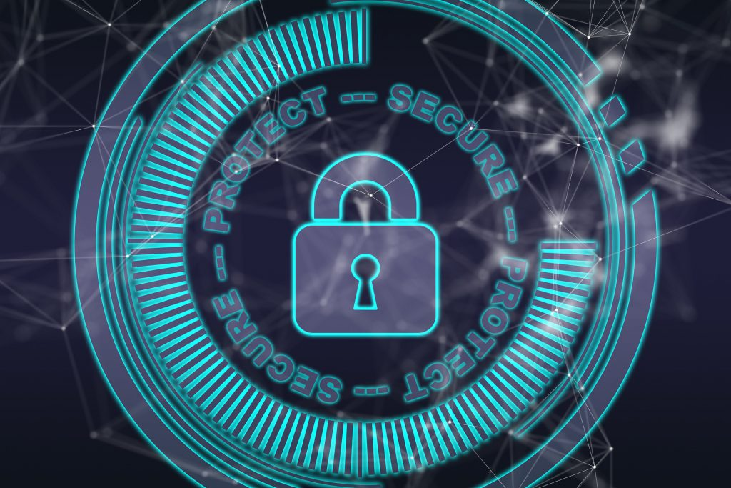 Prilock Security happy Password day cybersecurity infosec information training education two factor authentication