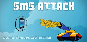 SMS attack text apex password security cybersecurity awareness training breach privacy robocalls