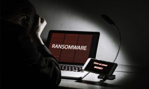ransomware florida attack hack cybersecurity security awareness training infosec gdpr iot