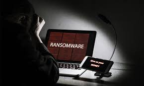 ransomware attack florida riviera beach cybersecurity security awareness training news data encrypted