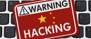 china hacking spear phish hack security awareness training cybersecurity news