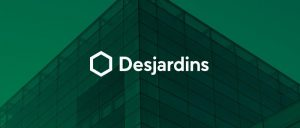 Desjardins financial data breach security flaw iot gdpr hipaa awareness training cybersecurity phish