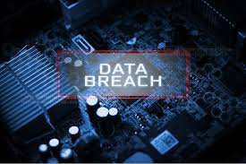 CLP Clinical Pathology Lab Data breach iot gdpr security awareness training