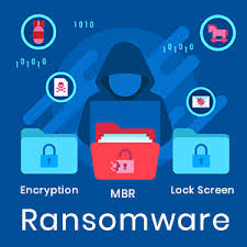ransom hack attack security awareness training cybersecurity news attack hack threat malicious ransomware grandcrab