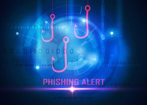 la los angeles phishing attack data breach cybersecurity security awareness training news iot gdpr steal