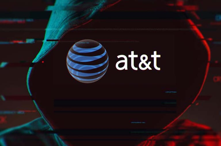 ATT employees bribed to plant malware on millions of devices hacked data privacy security awareness training cybersecurity phish simulation