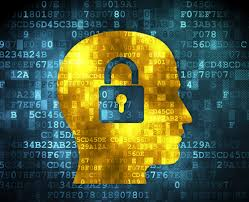 one data breach security awareness training cybersecurity exposed iot protection antivirus