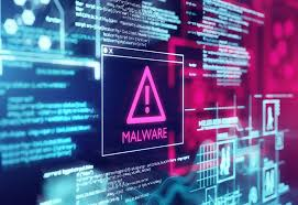cyber attack hack security awareness training phish simulation iot gdpr protect data malware online