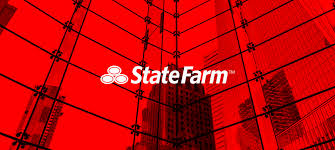 State Farm credential stuffing attack security awareness training cybersecurity data breach iot gdpr