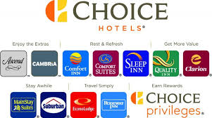choice hotel data breach security awareness training iot gdpr cybersecurity