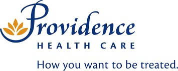 providence health plan hacked data breach iot phish securiy training